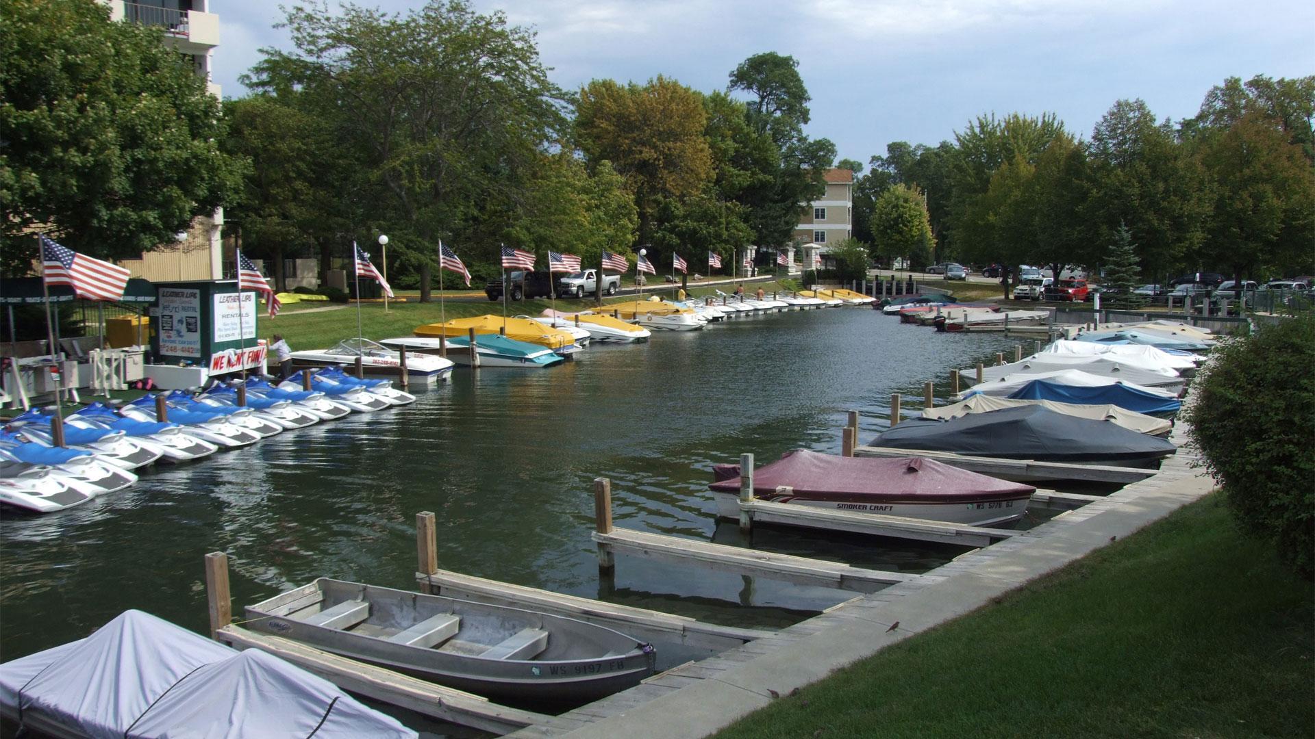 lake-geneva-boat-rentals1